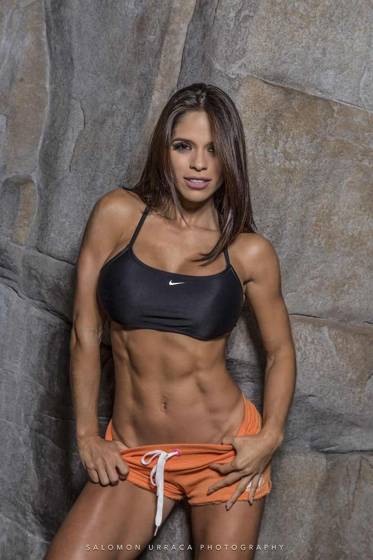 9657 best images about Female Fitness on Pinterest
