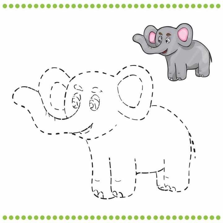 - Tipss Und Vorlagen: Coloring Pages For Kids Free Printable Kindergarten Coloring  Pages, Kids Printable Coloring Pages, Coloring Pages