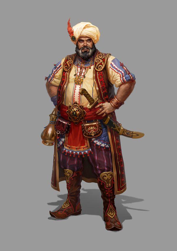 Character And Npc Design : Best npcs images on pinterest character ideas