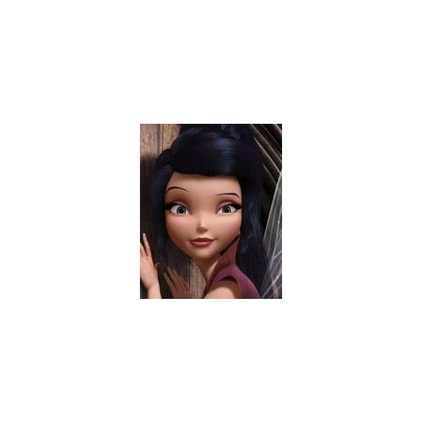 Jennifer Brown ❤ liked on Polyvore featuring disney