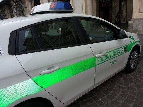 Piemonte: #Individuati due #pirati della strada responsabili di incidenti a Torino (link: http://ift.tt/1Vqm4Sp )