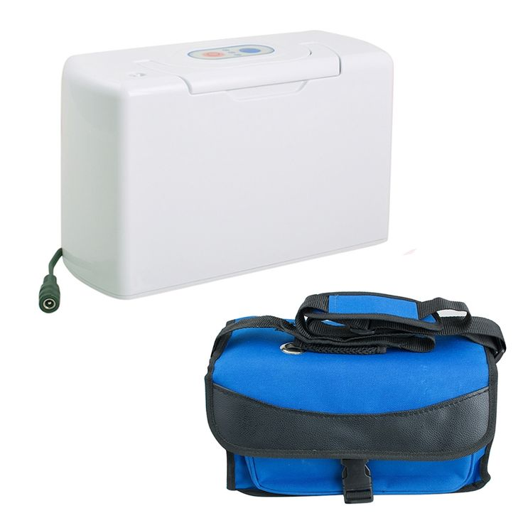 323.48$  Buy here - http://alir95.shopchina.info/1/go.php?t=32811802867 - Quality Guaranteed Portable Oxygen Concentrator 10 Years Manufacture Experience 323.48$ #magazine