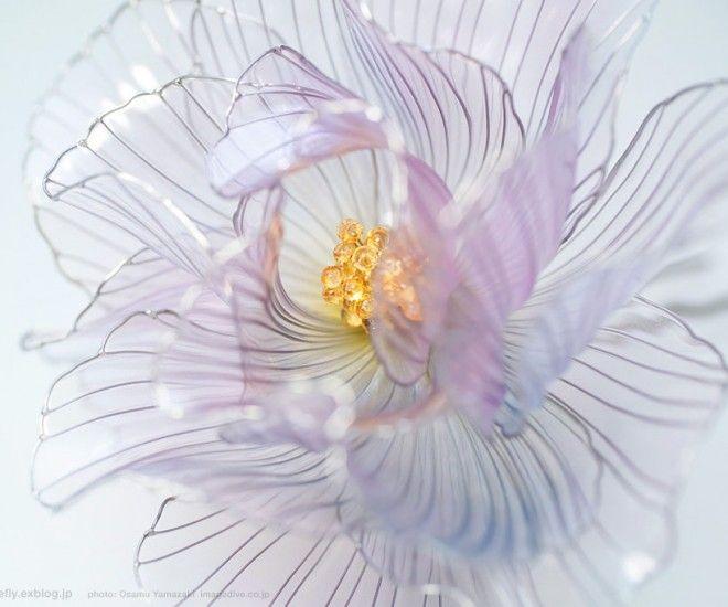#kanzashi #geisha #inspiration #memories #hairflower #interiordesign #premium  #luxuryhotels #brass   #feelTheMemory #lovingtheARTisanship  #almadeluce
