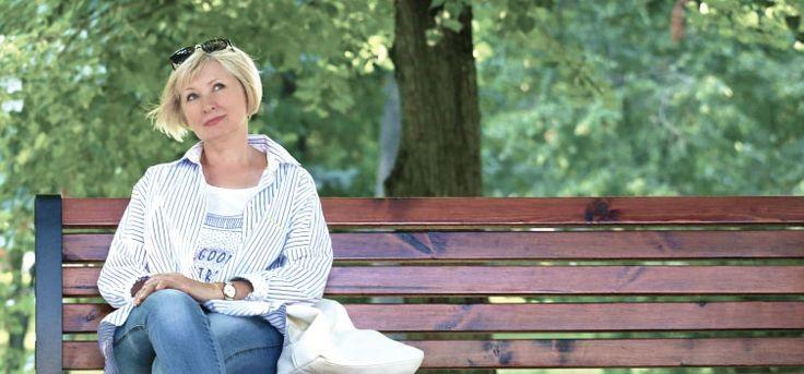 Menopause and Sleeping   MiniJumbuk