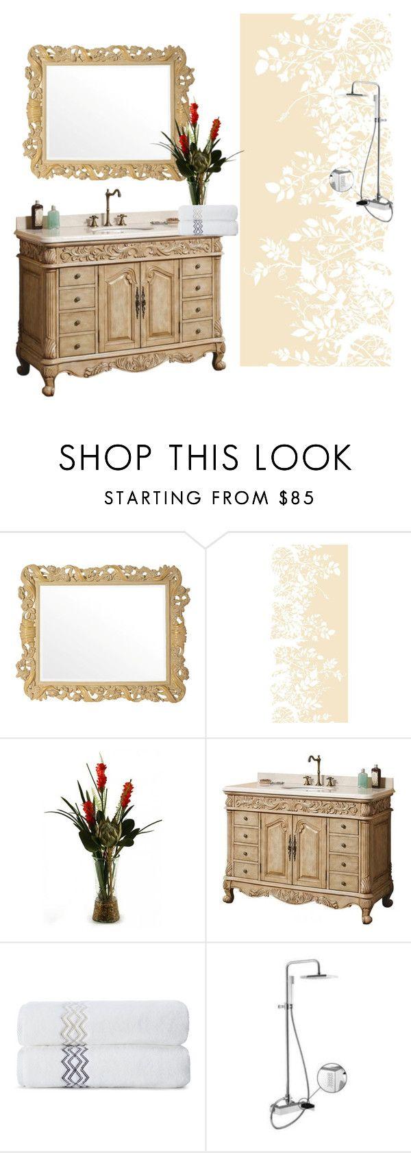 43 best Savio Firmino Style images on Pinterest | Mirrors ...