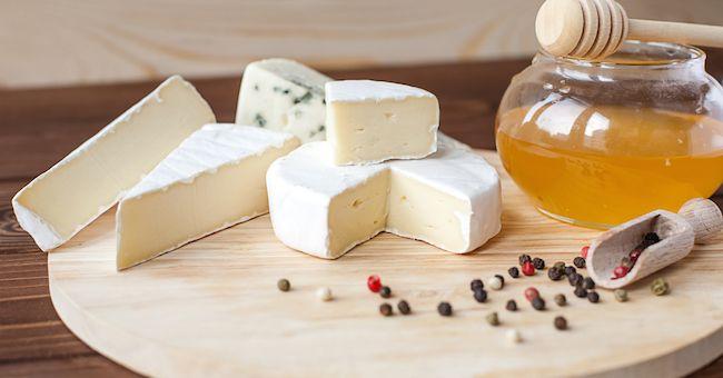Dieta francese ricca di formaggi riduce rischio infarto - GreenStyle