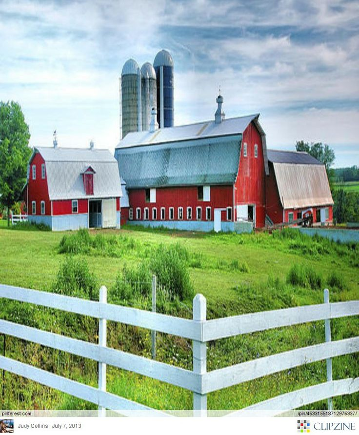 17 Best Images About Farms On Pinterest