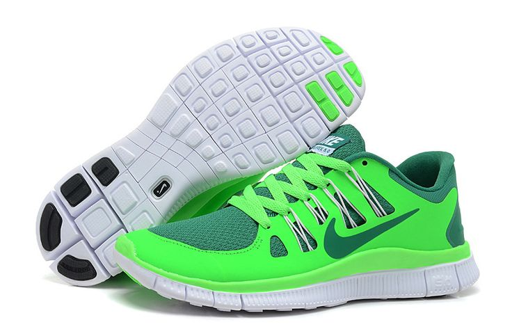 Save Up To Mens Nike Free Poison cheap nikes, cheap nike free, womens  running shoes, fashion sneakers for girls Green Shoes I would be so dang  happy if ... 5bf92feca8