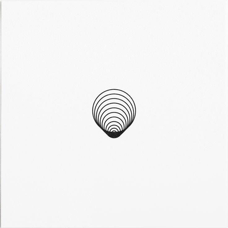 Minimalistic 190 best minimalistic tattoo images on pinterest | geometric