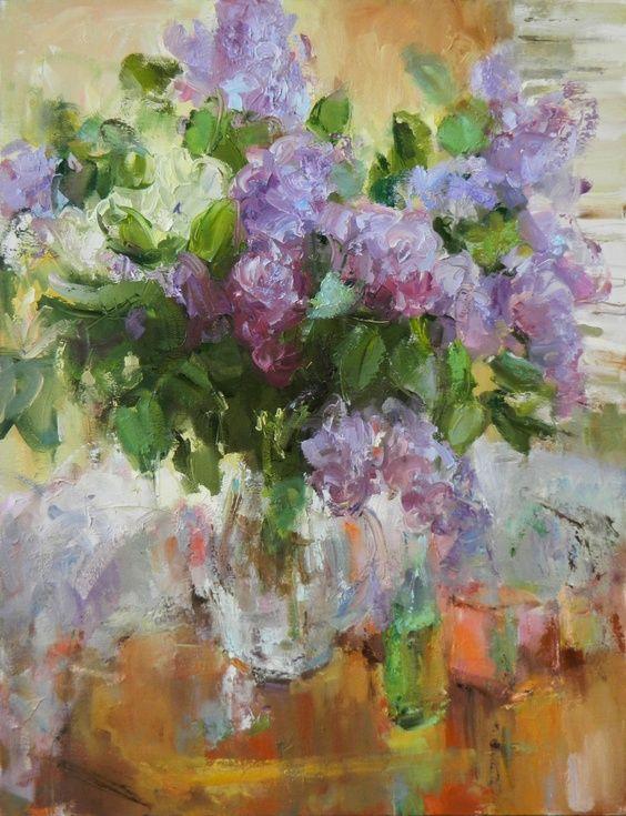 Nelina Trubach-Moshnikova - Page 4 5496ead9d81d8ae97d1f30ddb3564f73