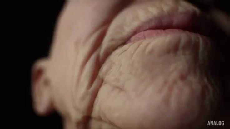 """Making Of """"Duologue"""" 