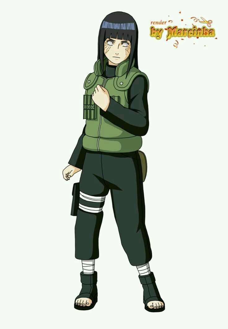 Pin On Naruto Full Body