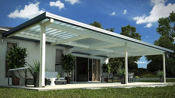 Pergola Design Ideas Get Inspired By Photos Of Pergola