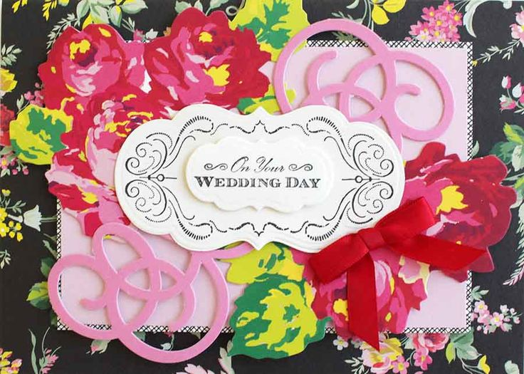 9th Year Wedding Anniversary Gifts: Best 20+ 9th Wedding Anniversary Ideas On Pinterest