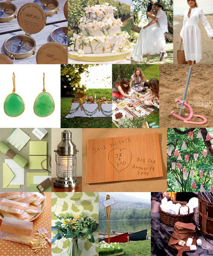Camping Wedding Ideas: 50 Best Camping Theme Images On Pinterest