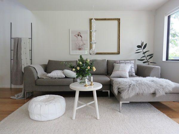 YIN vs YANG Interior | My Little House