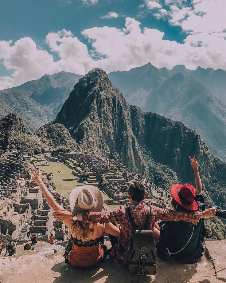 Pin By Roos Eggengoor On Travel Machu Picchu Photography Machu Pichu Travel Macchu Picchu