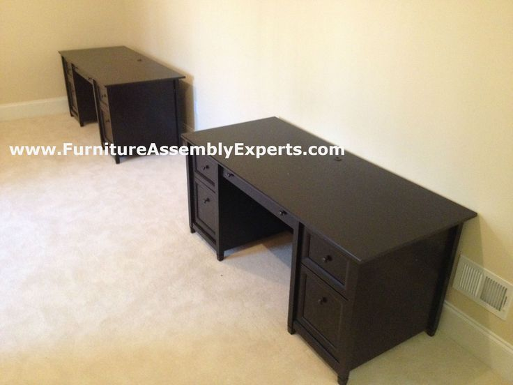 17 Best Images About Wayfair Furniture Assembly Service Contractor Dc Md Va On Pinterest