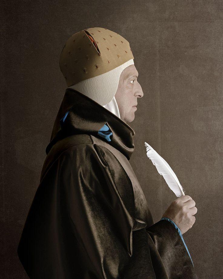 Christian Tagliavini (Swiss-Italian artist) photo1 http://www.christiantagliavini.com/portfolio/portfolio