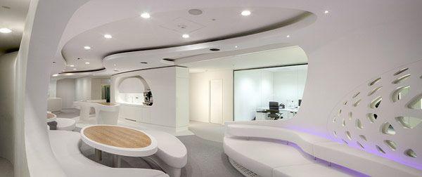 http://cdn.freshome.com/wp-content/uploads/2012/06/futuristic-office-2.jpg