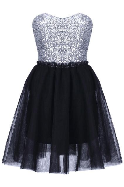 Dresses 8th grade formal dresses and 8th grade graduation dresses