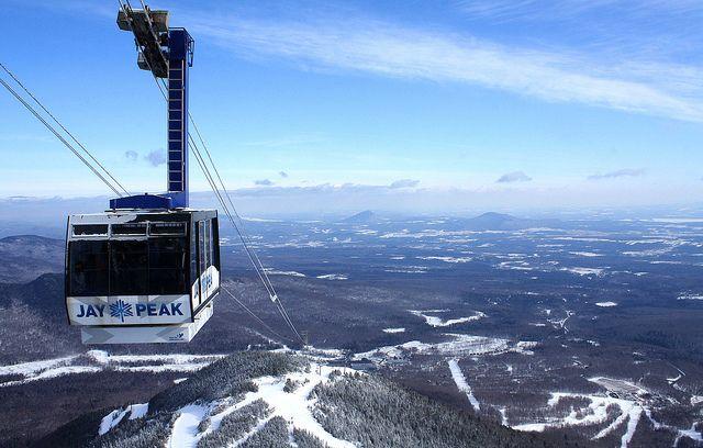 Jay Peak Resort: February 14, 2012 | Flickr - Photo Sharing!