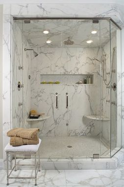 212 best luxurious stone slab installation inspirations images on