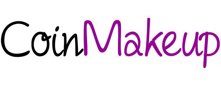 CoinMakeup
