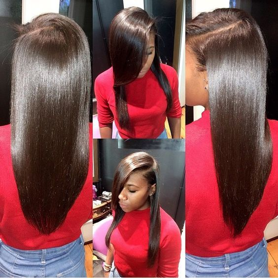 crushon_hair virgin human hair!!real original hair!! website hair have 20% off instagram:@crushon_hair WhatsApp:+8613061291768 Eamil:nina@crushonhair.com Brazilian hair Peruvian hair Malaysian hair Indian hair Hair weaves Virgin hair.  Straight hair,Bady wave,Loose wave,Deep wave,Natural wave,Kinky curly,hair extensions hair weave,clip in hair,tape hair,omber hair,pre_bonded hair,lace closure,hair bundles full lace wig ,lace front wig