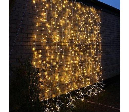 Christmas Lights, LED Lights, Party Lights, Wedding Lights, Fairy Lights
