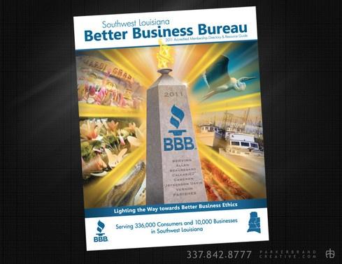 Better business bureau dating services