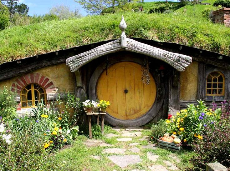 1461 Best Land Of The Hobbits Images On Pinterest Tiny