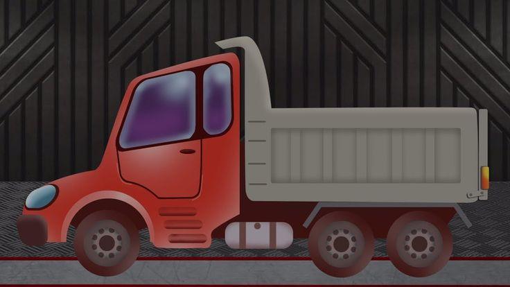 Camión de contenedores | Lavado de coches | Vehículos para niños | Car W...Camión de contenedores | Lavado de coches | Vehículos para niños | Car Wash Video | Dumpster Truck #dumpstertruck #anakanak #prasekolah #pengasuhan #pengetahuan #sajakpembibitan #kidslearningvideo #kidsvideo #kindergarten #vehiclesforkids #compilation #KidsChannelIndonesia