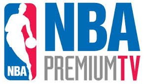 Watch Live NBA Basketball Sports Streams online. Streaming live content from channels like ABC, CBS, ESPN AMERICA, ESPN, ESPN2,FOX, NBC, SKY SPORTS, TNT and much more. You will be able to watch liv…   https://watchnbatv.wordpress.com/2016/04/19/watch-basketball-online/