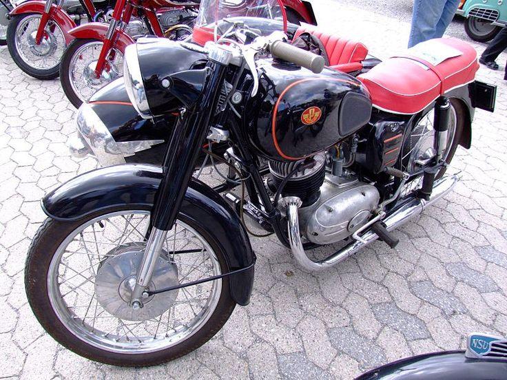 Pannonia 250