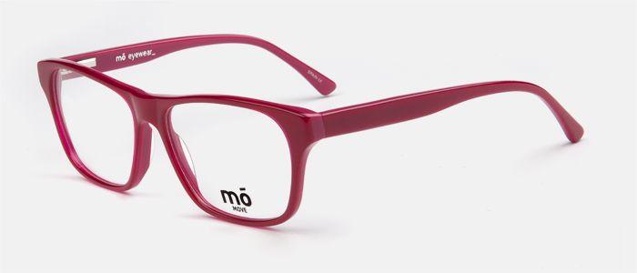 Modelo mó move 366a c.a pink by Multiópticas. Entra en la web y pruébatelas.