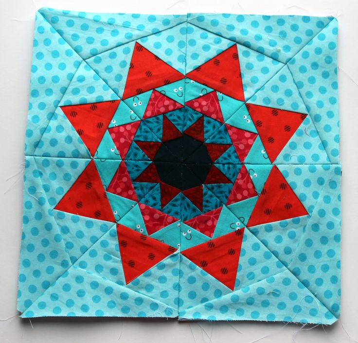 17 Best images about Quilt Blocks to Fall in Love With on Pinterest Free pattern, Quilt and ...