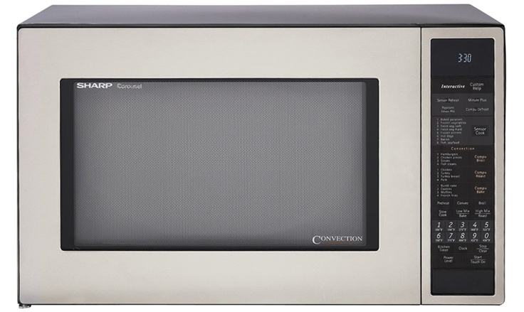 17 Best Images About Microwave Oven On Pinterest Samsung