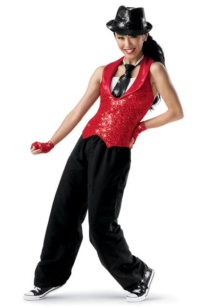 14 Best Images About Costume Ideas On Pinterest Vests