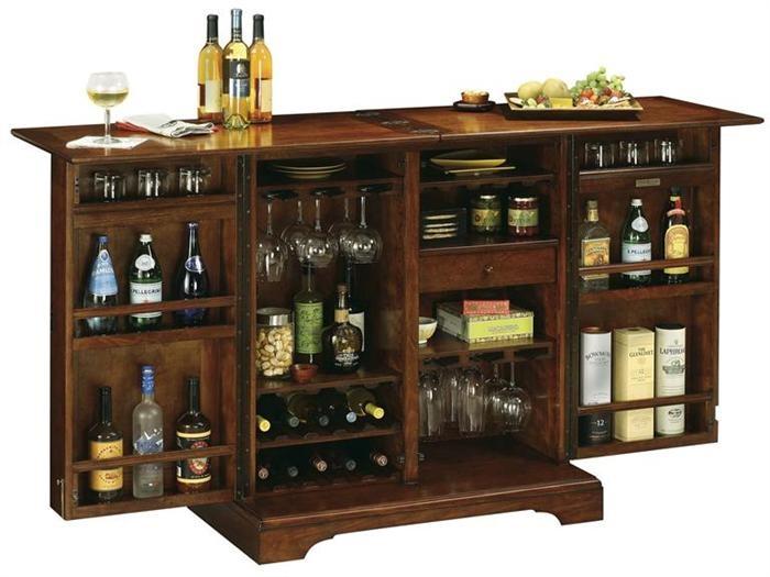 https://i.pinimg.com/736x/54/97/84/5497849271176a4715b418929518ae0a--wine-bar-cabinet-wine-cabinets.jpg