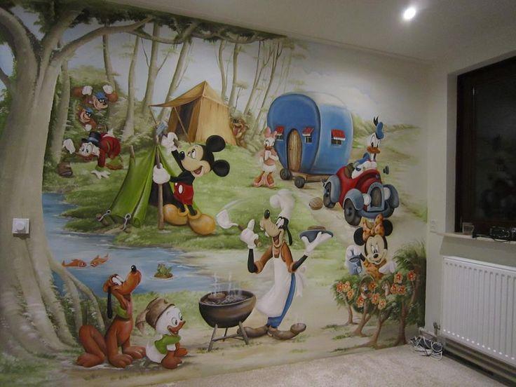 http://www.anjamuurschilderingen.nl