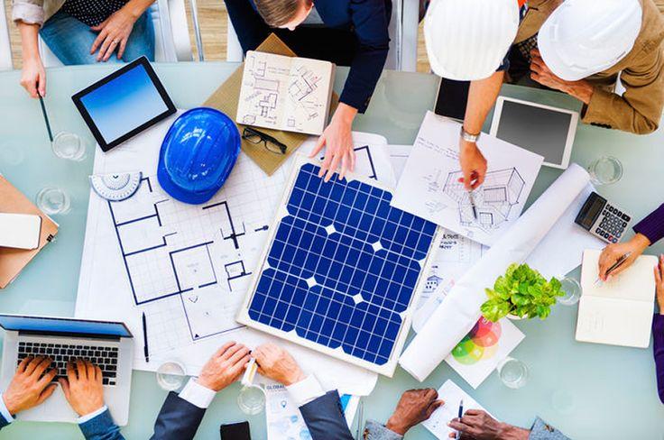 Placas solares Murcia, Placas solares en Murcia, Energia solar Murcia, Energia solar termica en Murcia, Venta placas solares Murcia - http://www.cerogradossur.es/