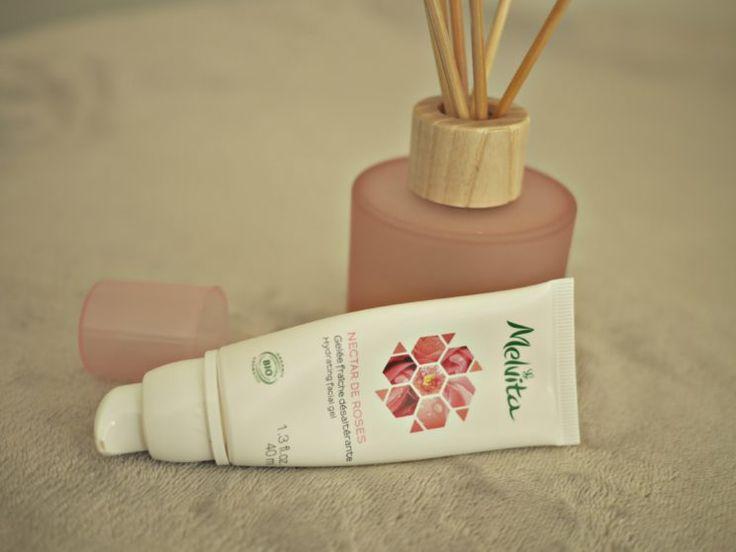 crema-melvita-nectar-de-roses