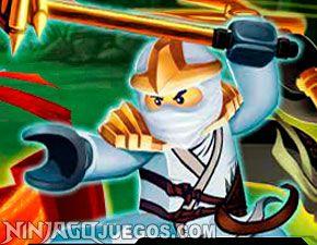 30 best images on pinterest ninjago games ninjago viper smash voltagebd Images