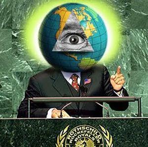 Nueva estructura económica del sistema capitalista mundial, Enrique Muñoz Gamarra, Donald Trump, Xi Jinping, Estados Unidos, China