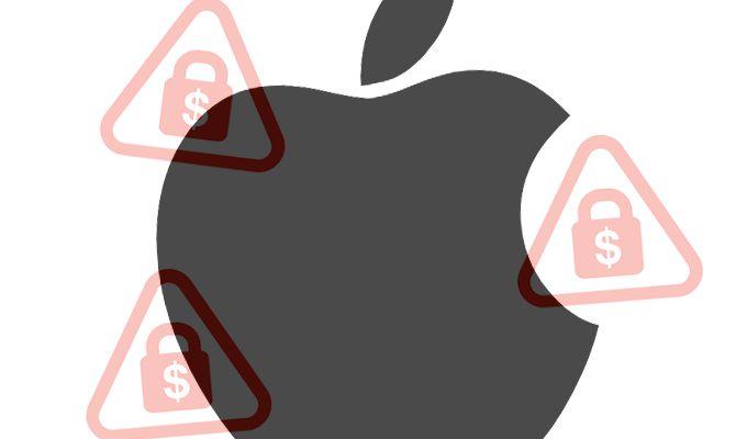 Free Mac-Based Ransomware-as-a-Service MacRansom Surfaces https://threatpost.com/free-mac-based-ransomware-as-a-service-macransom-surfaces/126204/?utm_content=buffer275c0&utm_medium=social&utm_source=pinterest.com&utm_campaign=buffer