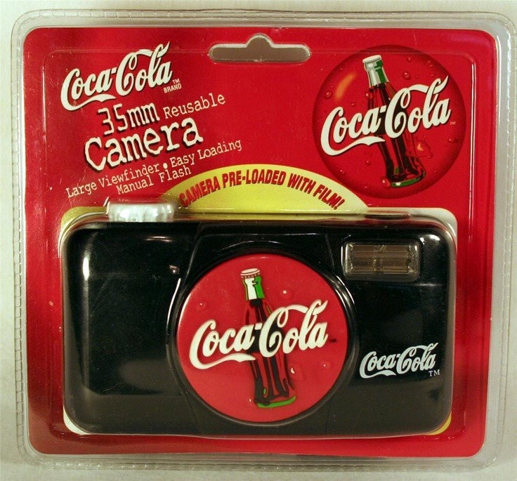 houston coca cola bottling share the dream essay contest Children or grandchildren of employees, officers, or owners of coca-cola bottling companies we're happy to share the following list of scholarship resources.