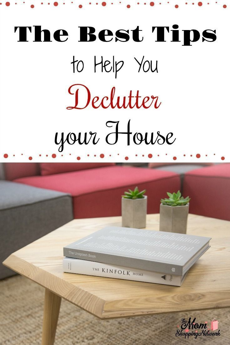 These are the best tips to help you declutter your house I've seen in quite awhile! Declutter|Declutter and Organize|Declutter challenge|Declutter Home|Declutter House|Declutter Hacks|Declutter House Room by Room|Declutter Tips|Declutter Tips Simplify|Dec #declutterhelp #tipstodeclutteryourhome