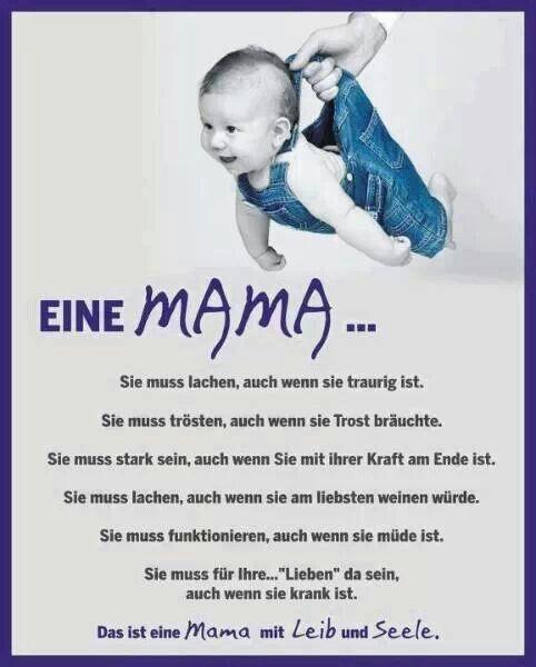 die besten 17 ideen zu mütter zitate auf pinterest | mütter