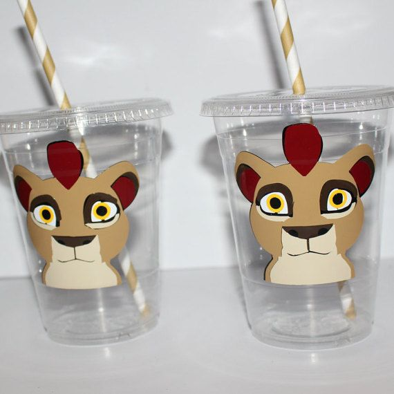lion king party lion king party supply lion by ohsoaudreycreations